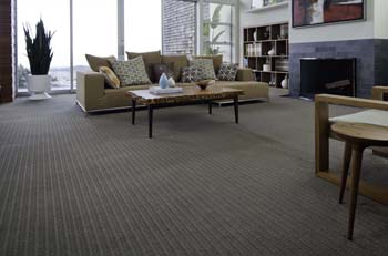 Change your living area by updating your carpets! When you trust our flooring store for high-quality carpet, you bring style and appeal back to your rooms.