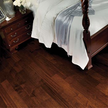Luxury Vinyl Planks in Meadville, PA